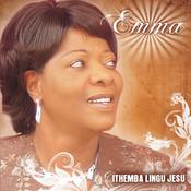 Ithemba Lingu Jesu Songs