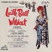 Wildcat (Original Broadway Cast Recording) Songs