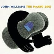 The Magic Box Songs