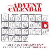 The Advent Calendar 14 - Christmas Songs Songs