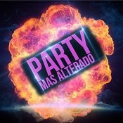 Party Mas Alterado Songs