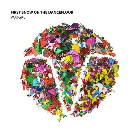 First snow on the dance floor songs download first snow for 1234 get on the dance floor song mp3 free download