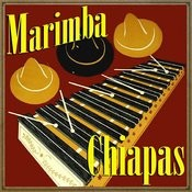 Marimba Songs