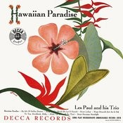 Hawaiian Paradise Songs