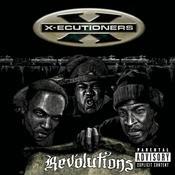 Revolutions Songs