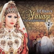 Mariage Kabyle Part 3 Song
