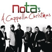 NOTA's A Cappella Christmas Songs
