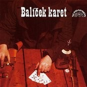 Balíček Karet Songs