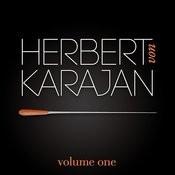 Herbert Von Karajan Vol. 1 : Symphonie Pathétique / Roméo Et Juliette (Piotr Ilitch Tchaïkovski) Songs