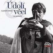 Körner: Údolí Včel Audiokniha Songs