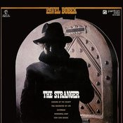 A Stranger / Zkus Se Životu Dál Smát Songs