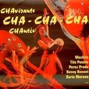 Cha-Cha De Los Pollos Song