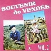 Au Moulin La Carole (La Roche-Sur-Yon) Song