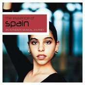 The Essence Of… Spain Songs
