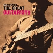 Presenting… The Great Guitarists Songs