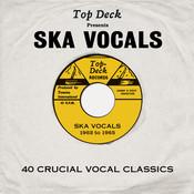 Top Deck Presents: Vocalists Songs