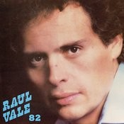Raúl Vale 82 Songs