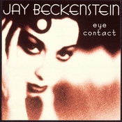 Eye Contact Songs