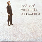 Solo Amor Song