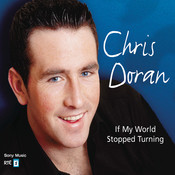 Interview With Chris Doran Song