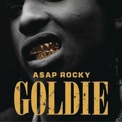 Goldie Song
