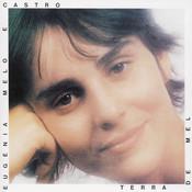 Terra De Mel Songs