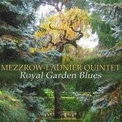 Royal Garden Blues Song