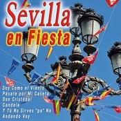 Sevilla En Fiesta Songs