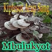 Mbulukyot Songs