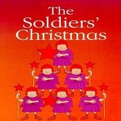 The Soldier's Christmas Songs