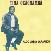 Tina Okaonamba Songs