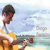 Diogo Ferreira Songs