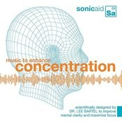 Music To Enhance Concentration Songs