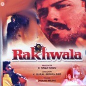 Rakhwala Songs
