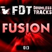 Fdt_fusion_013_(130bpm) Songs