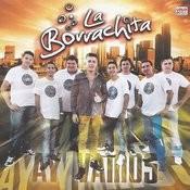 Ay Vamos Songs