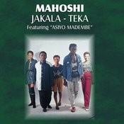 Jakala - Teka Songs