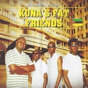Kuna's Fast Friends Songs