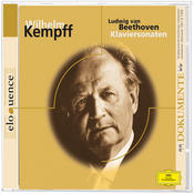 Kempff Songs