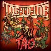 Tao Songs