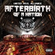 Afterbirth Of A Nation Songs