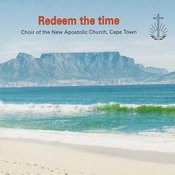 Redeem The Time Songs