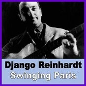 Swinging Paris Songs