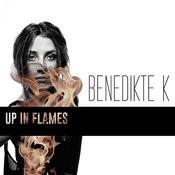 Up In Flames Songs