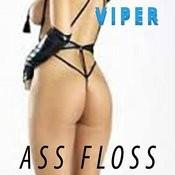 Ass Floss Songs