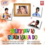 Munnay Ki Shadi Karado Songs
