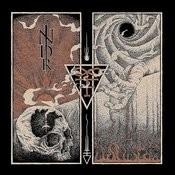 Near Death Revelations Songs