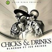 Chicks & Drinks Songs