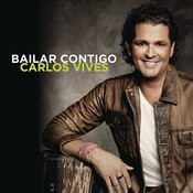 Bailar Contigo - The Remixes Songs