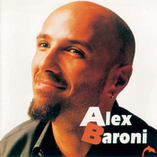 Alex Baroni Songs